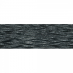 Salvia 20x60 Black Matt