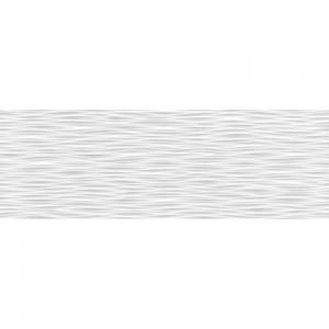 Salvia 20x60 White Matt