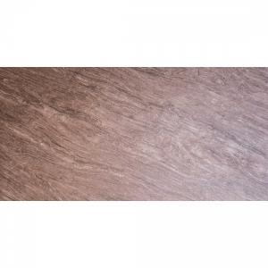 Sandstone 30x60 Brown Matt