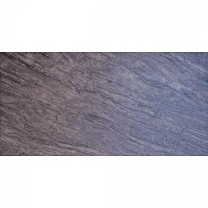 Sandstone 30x60 Grey Matt