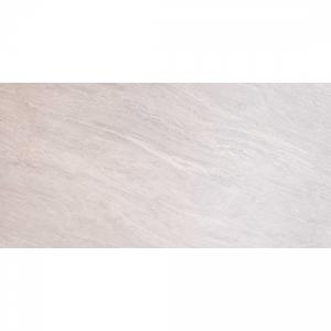 Sandstone 30x60 White Matt