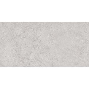 Saturn 30x60 Grey Gloss