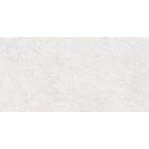 Saturn 30x60 Pearl Gloss