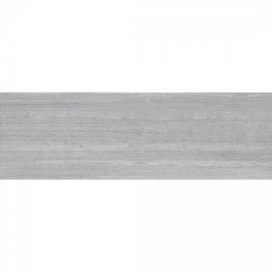Senso 20x60 Dark Grey Gloss