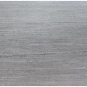 Senso 45x45 Grey Matt