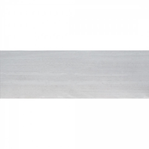 Senso 20x60 Light Grey Gloss