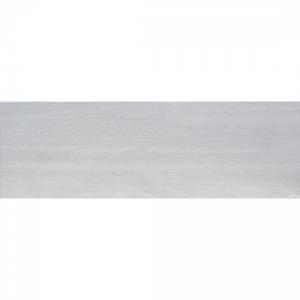 Senso 20x60 Light Grey Gloss
