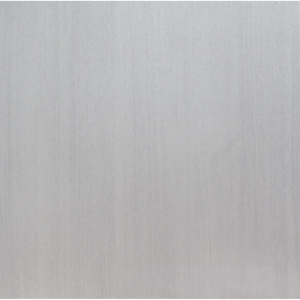 Senso 45x45 Light Grey Matt