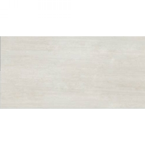 Serio 30x60 Light Beige