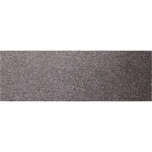 Seville 20x60 Black Gloss