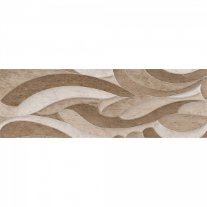Sicily Decor 25x75 Light Beige