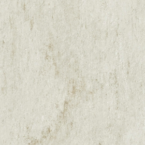 Sicily 30x30 Light Beige