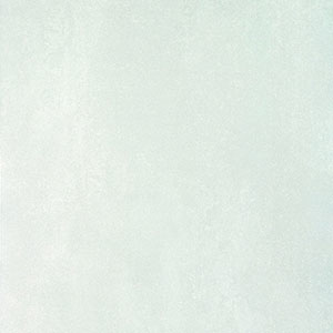 Slab 60x60 Blanco 1