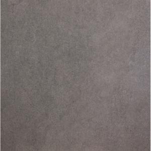 Solid 80x80 Grey R9