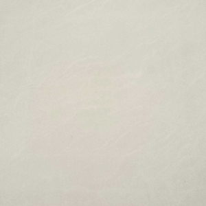 Soluble Salt 60x60 White Polished