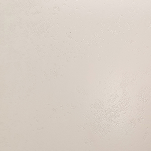 Sparkle White 60x120 White