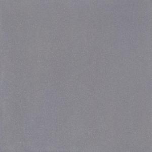 Speckle Grey 60x60 Grey Polished