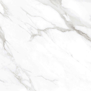 Statvario 30x60 White Polished