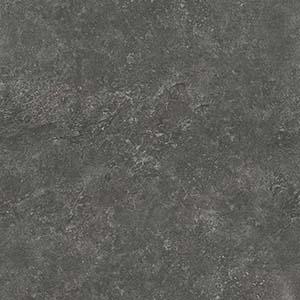 Steller 60x60 Anthracite