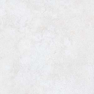 Steller 60x60 Bianco
