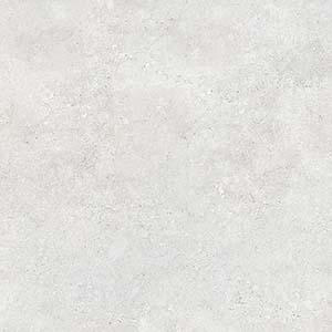 Steller 60x60 Grey
