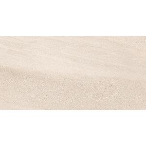 Sterling 30x60 Beige Gloss