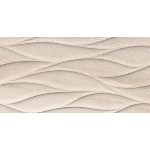 Sterling Decor 30x60 Beige Gloss
