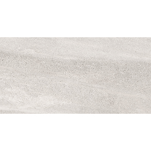 Sterling 30x60 Pearl Gloss