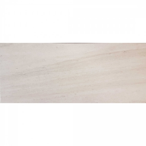 Stone 25x60 Light Beige Matt