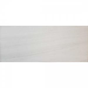 Stone 25x60 Light Grey Matt