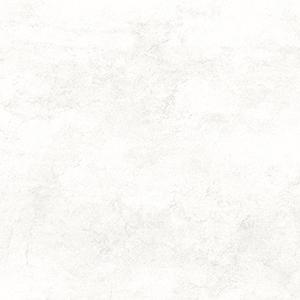 Stone 60x60 White Gloss