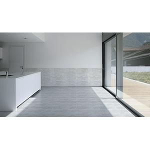Stone 60x60 Grey Gloss