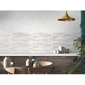 Stone Decor 30x60 Mixed Gloss