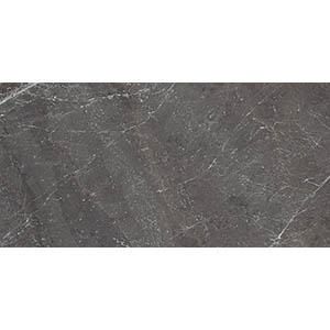 Stonela 30x60 Anthracite Polished