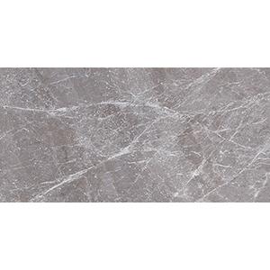 Stonela 30x60 Grey Polished