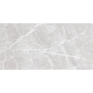 Stonela 30x60 Light Grey Polished
