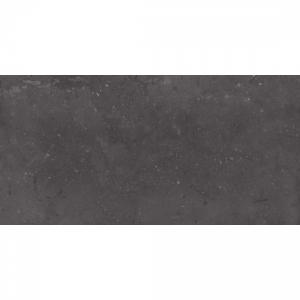 Stoneway 30x60 Dark Antracite Matt R10