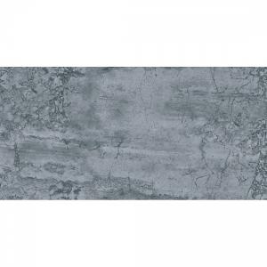 Stoneway 30x60 Light Antracite-White Matt R10