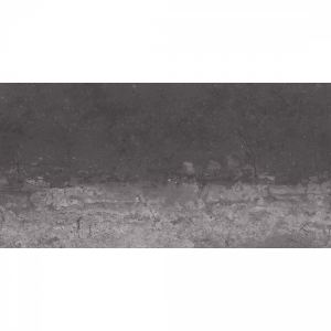 Stoneway Line Decor 30x60 Antracite Matt R10