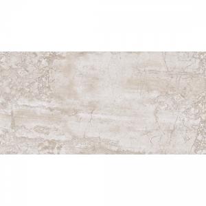 Stoneway 30x60 Light Beige-White Matt R10