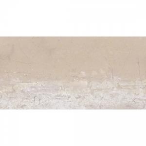 Stoneway Line Decor 30x60 Beige Matt R10