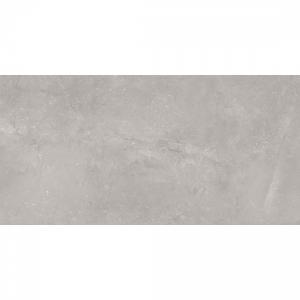 Stoneway 30x60 Grey Dark Matt R10