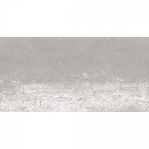 Stoneway Line Decor 30x60 Grey Matt R10