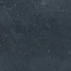 Stoneway 60x60 Anthracite Matt R10
