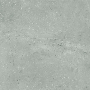 Stoneway 60x60 Grey Matt R10