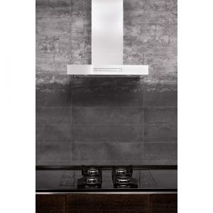 Stoneway 30x60 Antracite Dark Matt R10