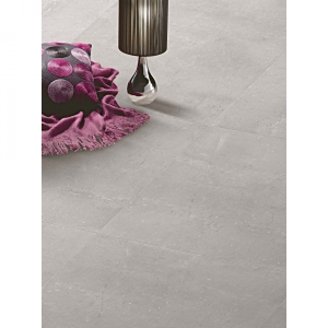 Stoneway 30x60 Light Grey-White Matt R10