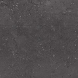 Stoneway Square 29x29 Antracite Dark Matt R10