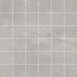 Stoneway Square 29x29 Grey Dark Matt R10