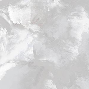 Storm 60x60 Grey Gloss